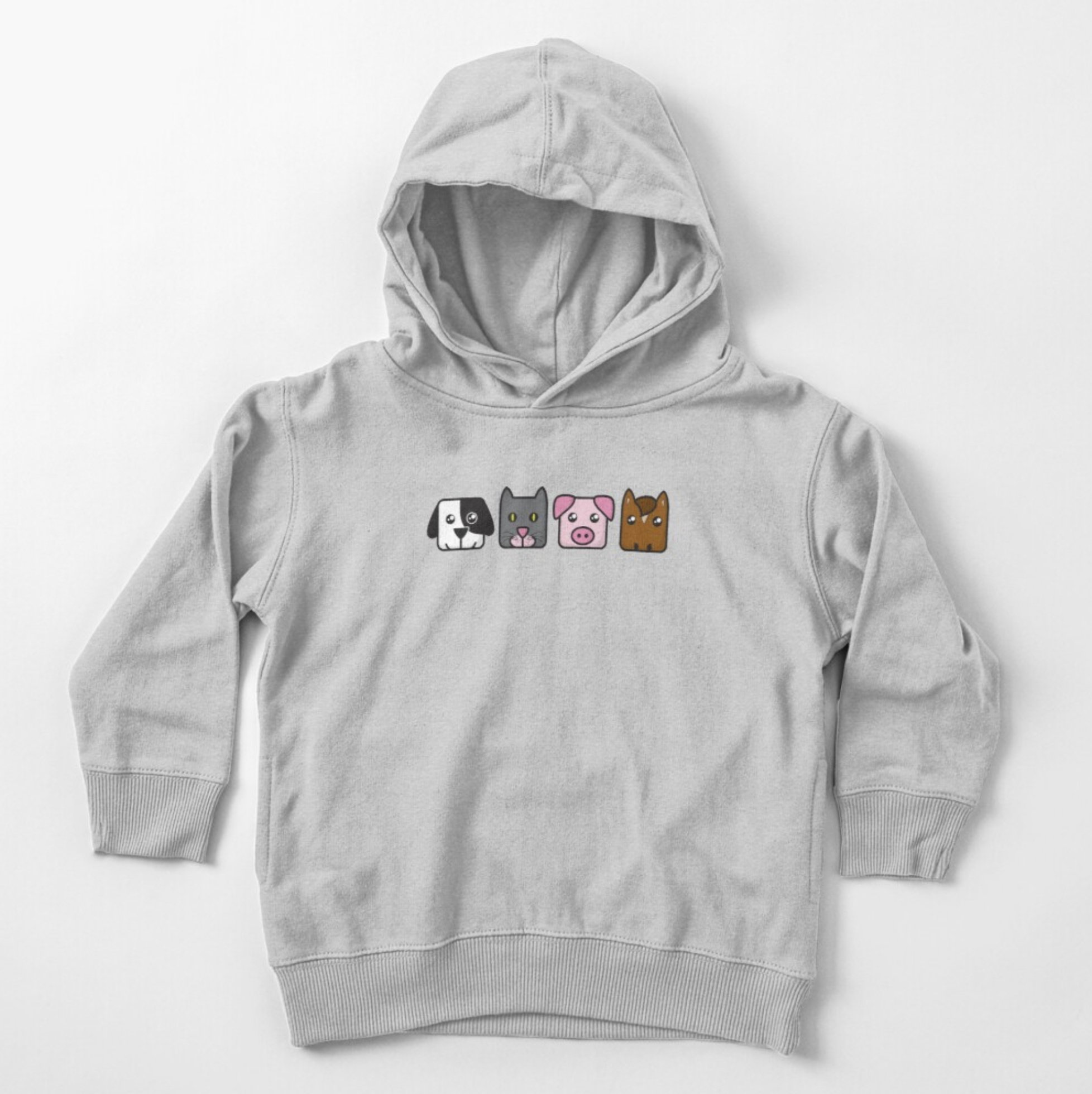 toddler-pullover-hoodie