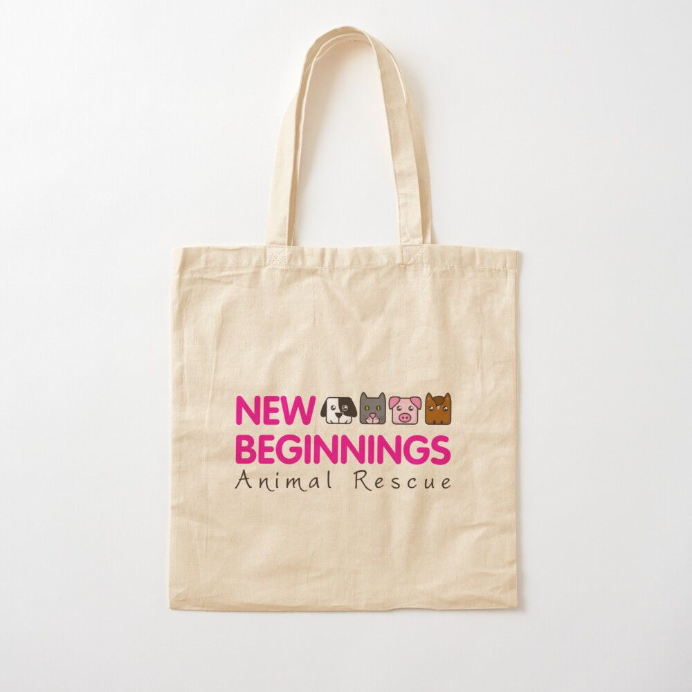 work-50291521-cotton-tote-bag