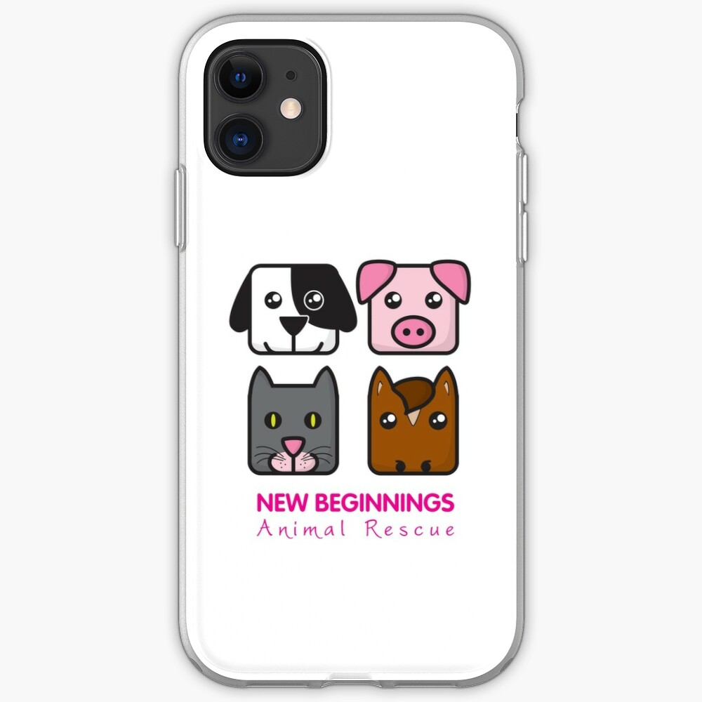 work-50291521-iphone-soft-case