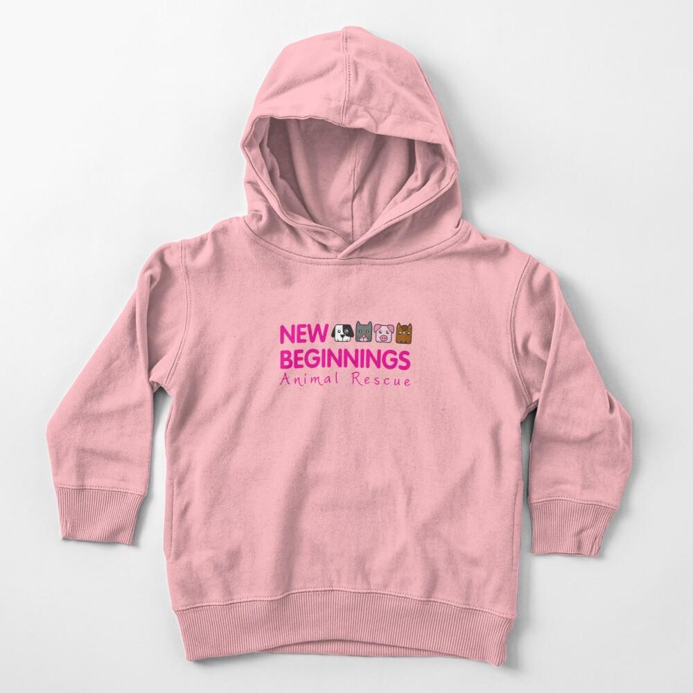 work-50291521-toddler-pullover-hoodie