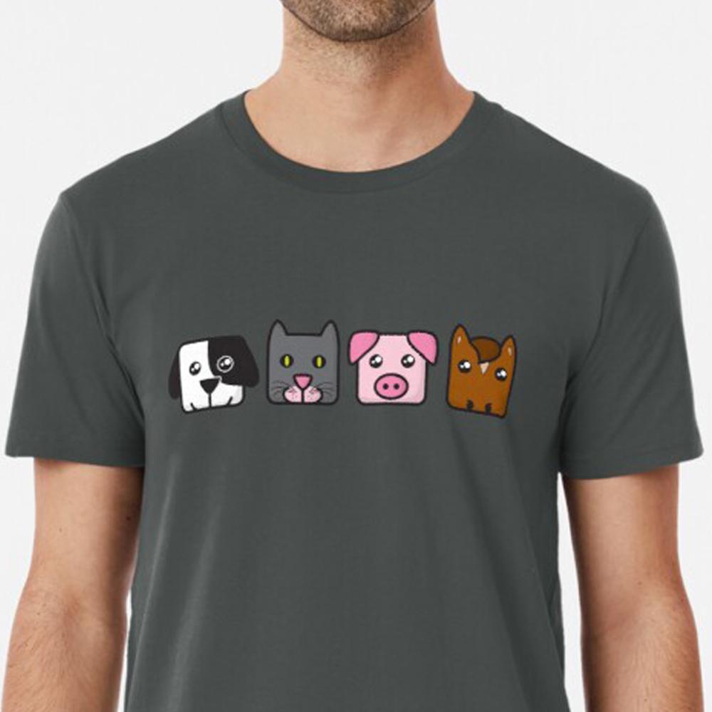 work-50292046-premium-t-shirt