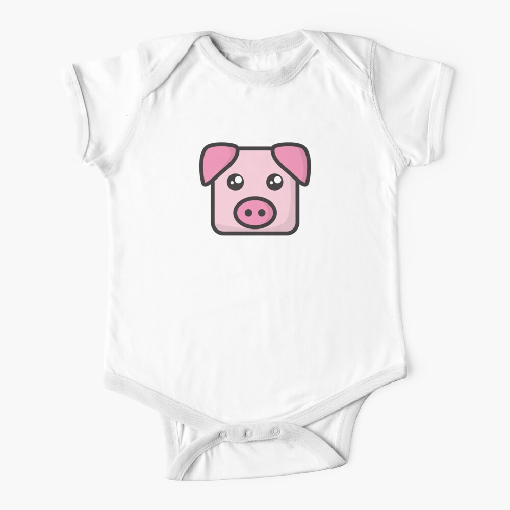 work-50292171-short-sleeve-baby-one-piece