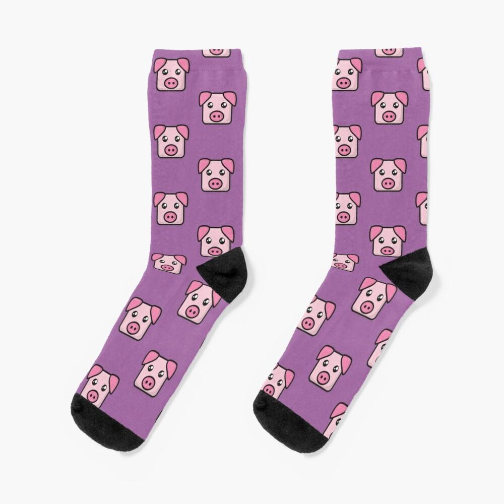 work-50292171-socks