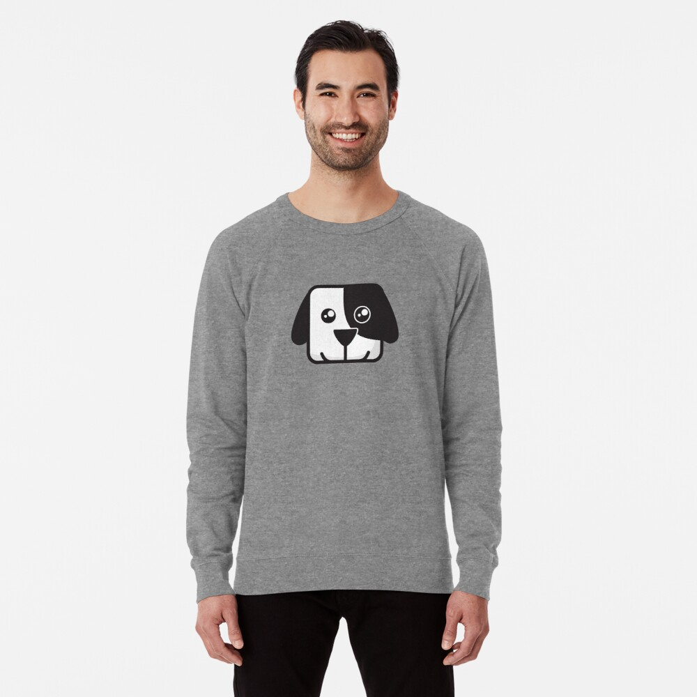 work-50294644-lightweight-sweatshirt