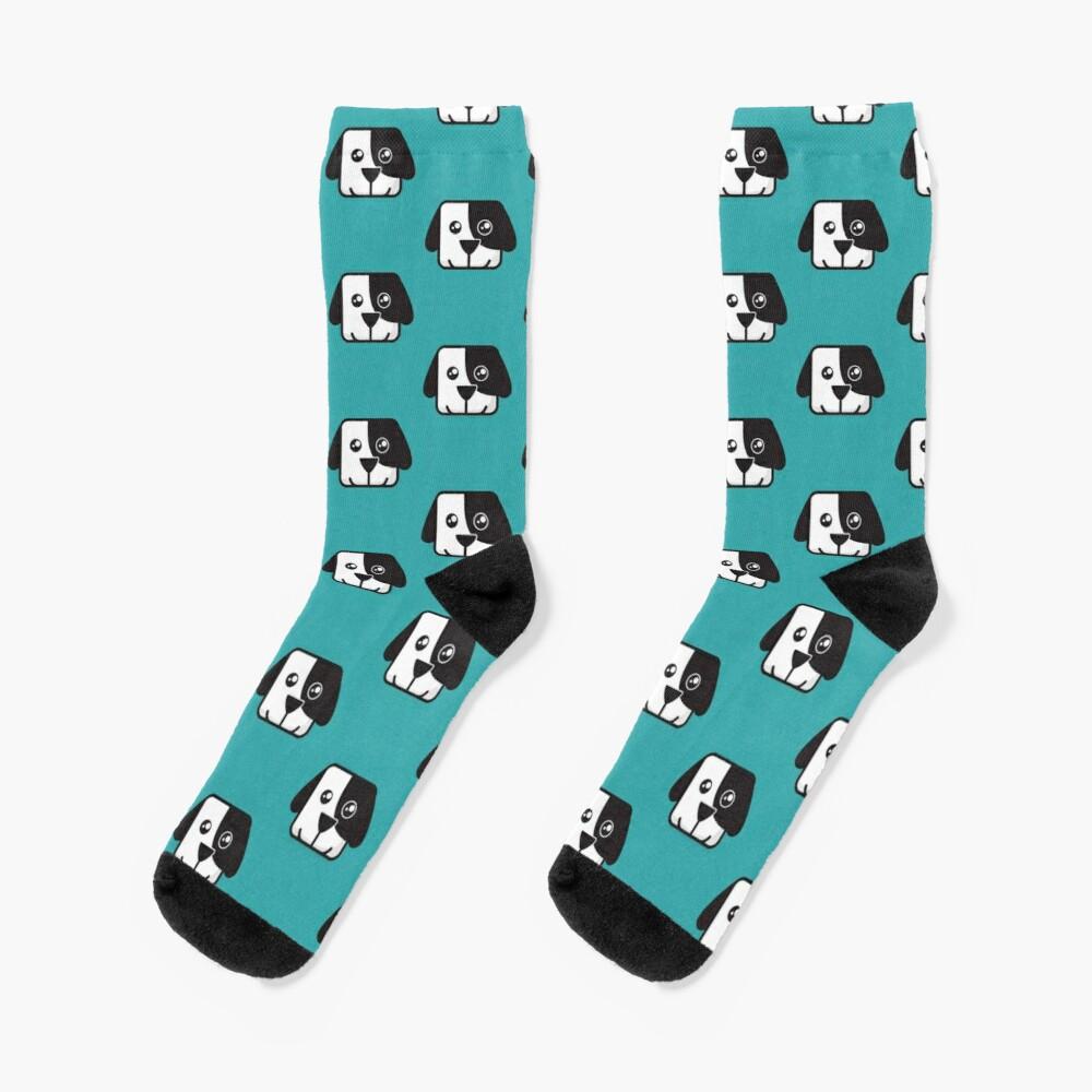 work-50294644-socks