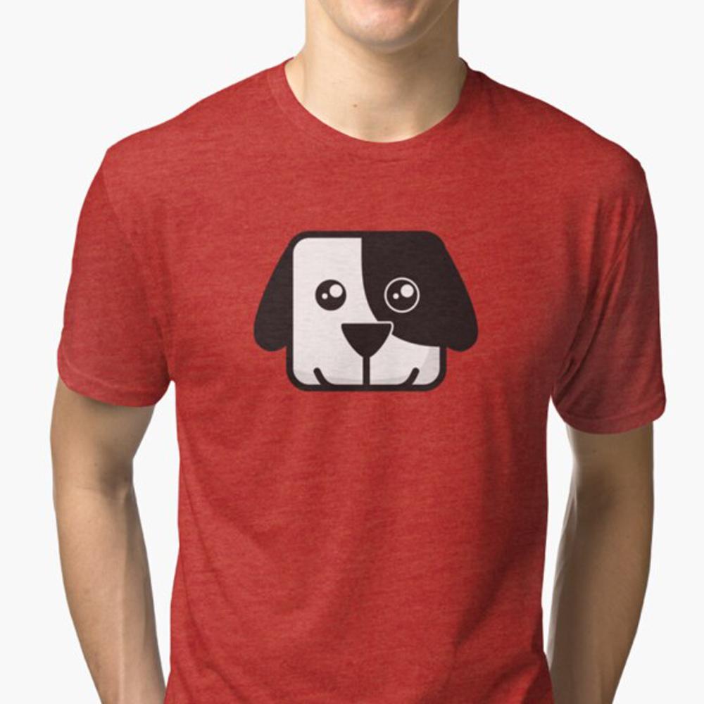 work-50294644-tri-blend-t-shirt