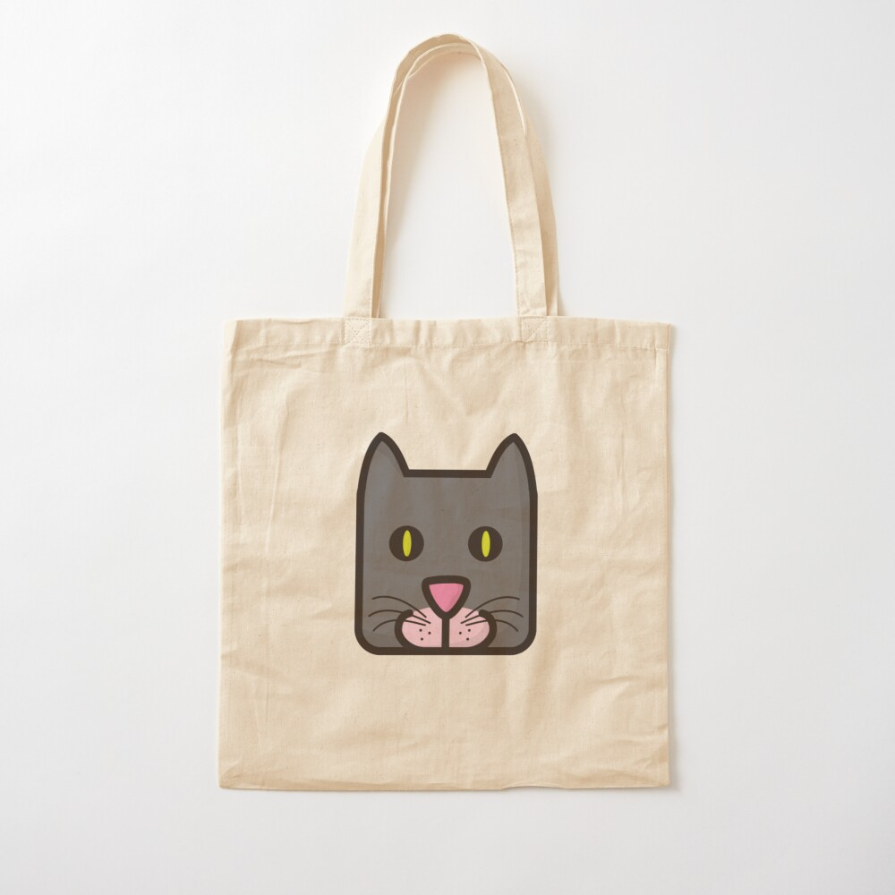 work-50294738-cotton-tote-bag