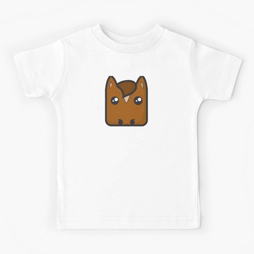 work-50294881-kids-t-shirt