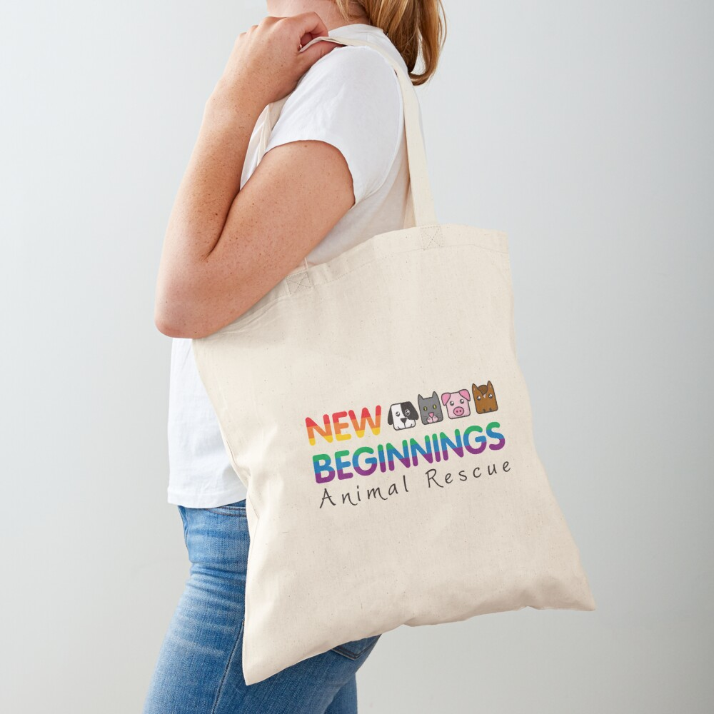 work-50295418-cotton-tote-bag